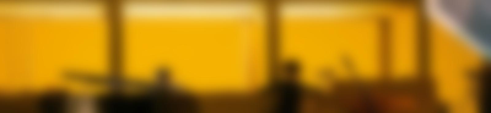 Blurred 68800a30 ebb0 4ef2 a161 e79a134a4cd7