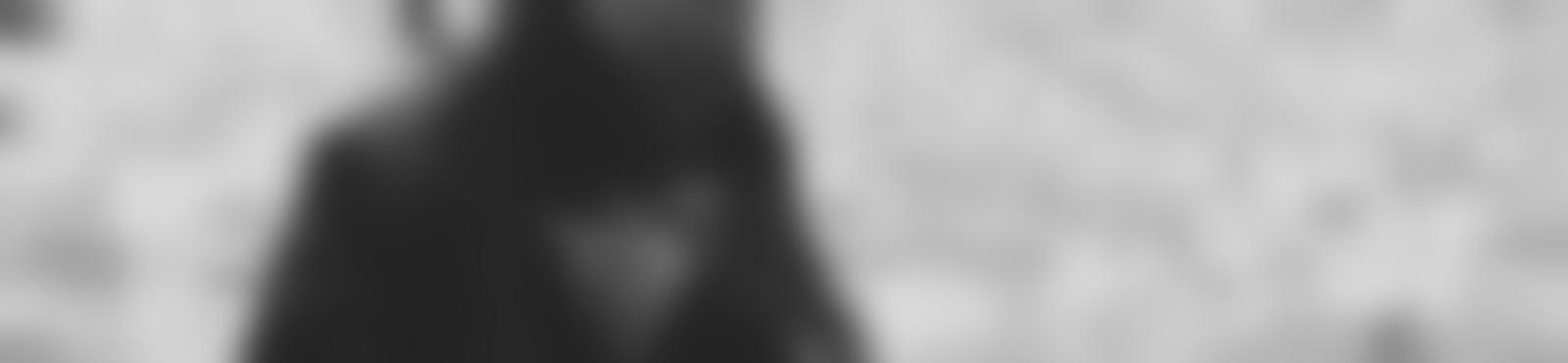 Blurred 4c95dd8b 4bb5 4fcd 95d1 c8512669e17d