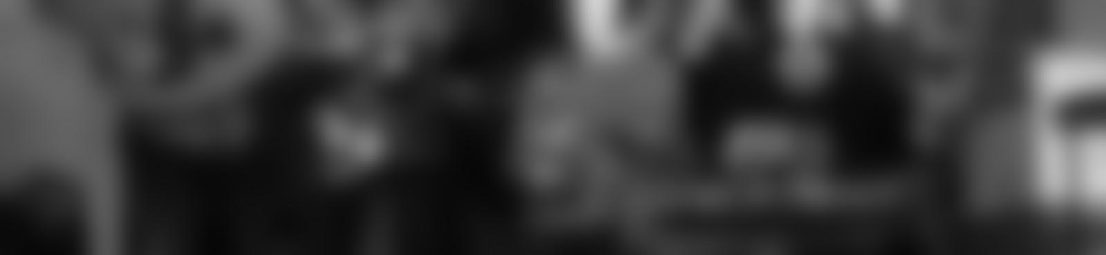 Blurred b4a8284f 9597 4f9c af93 bdad69455e8b