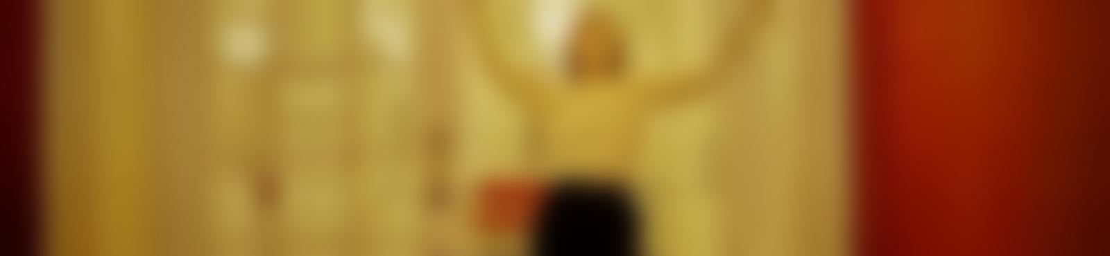 Blurred b8234fa0 5a21 4676 ae5c dcad7a56bdd9