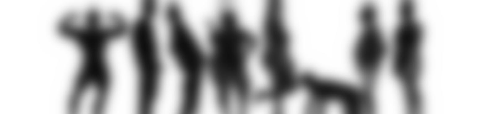 Blurred 2e071de9 22a7 46a4 92e0 7422a9e8b0e2