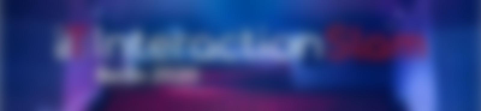 Blurred ab3f7a44 c738 4891 9f42 3bda21b9508b