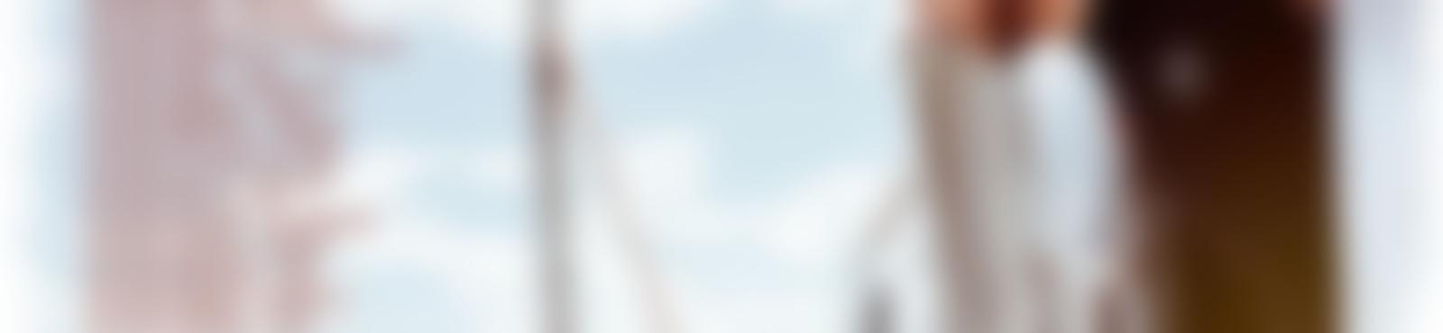 Blurred b04585f0 7b6c 4cc6 9596 dd7298631f85