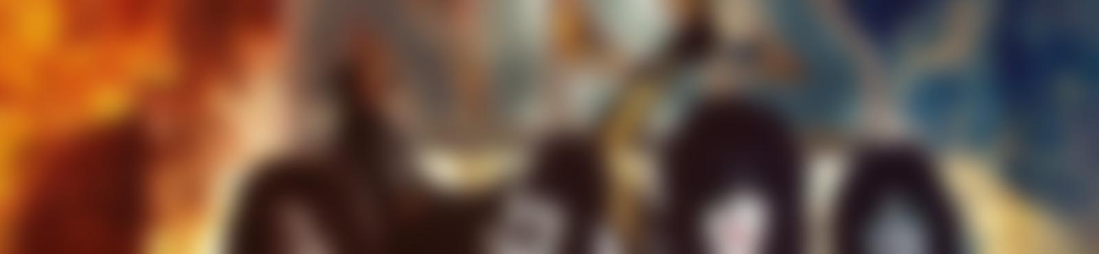 Blurred bda0362f 7735 470e 9276 77d11a7f43fe