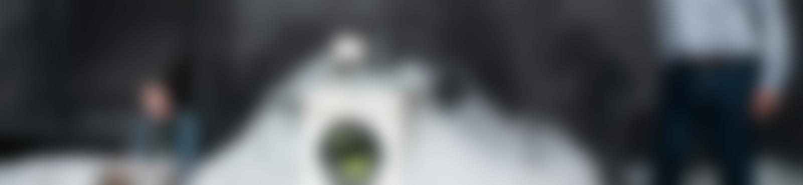 Blurred 201c6c60 6036 4841 a6ce 1b3668110321