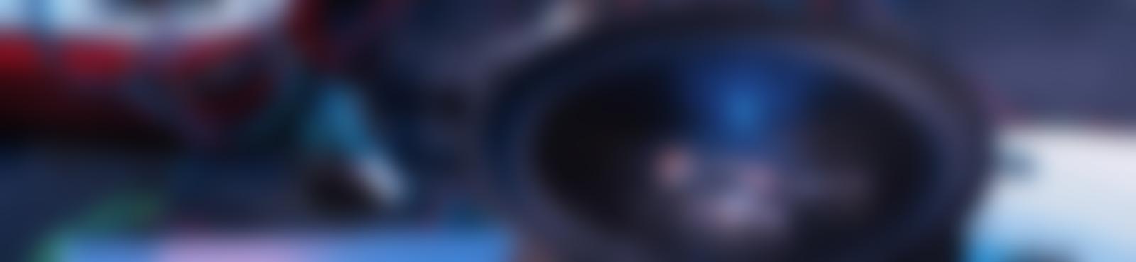 Blurred 22f9c755 5e46 4631 93c2 02bfb5fc9aa3