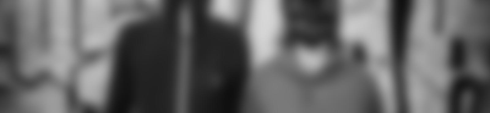 Blurred 6d6ce1fe 8960 47d6 888c 5788f6a2ccaa