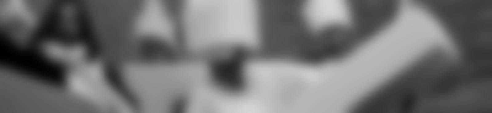 Blurred ff9c3afb dcb0 4956 a294 109f99b17424