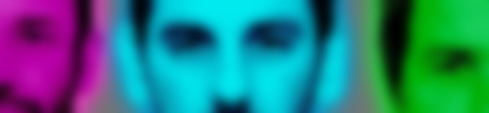 Blurred 2a2213b9 2fb4 4175 b258 108a3d18eff4