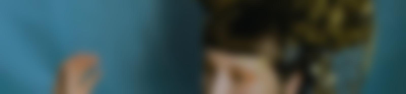 Blurred 5c324ec0 0182 47d2 b272 a8e022051e5a