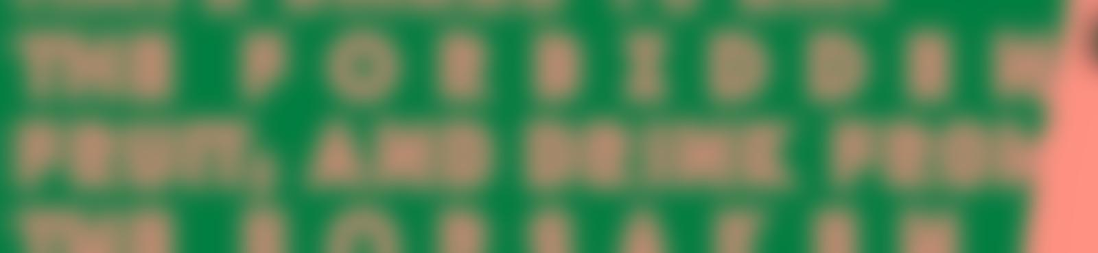 Blurred 324ae83c 9ddd 4d2c 85f5 acc99c3e2014