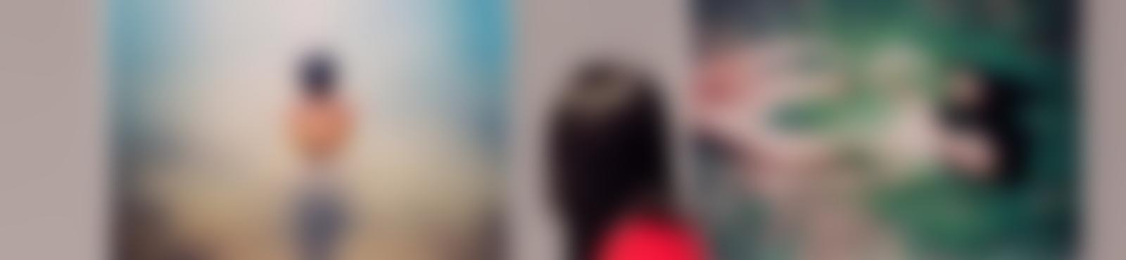 Blurred 185d8eef 94bd 4e26 944c 50bd6a951a97