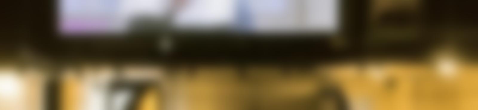 Blurred ef613e9d 40bd 41f6 8ac1 9b92de1538f1
