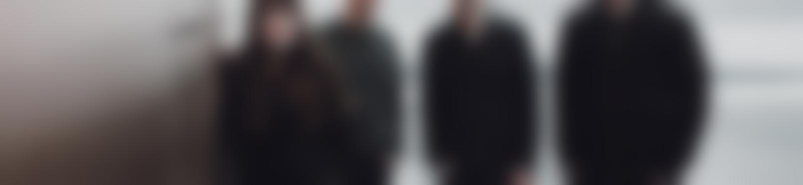 Blurred 7d07606a 683c 4abb 986a 798d2c2f42b0