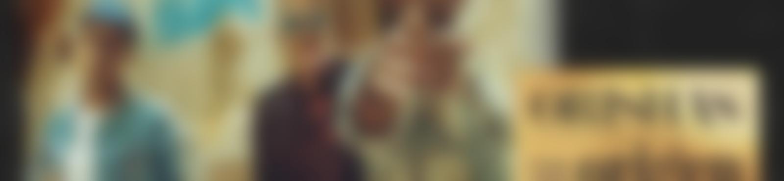 Blurred c969e5d6 a7a7 4795 887e 133895ba93ef