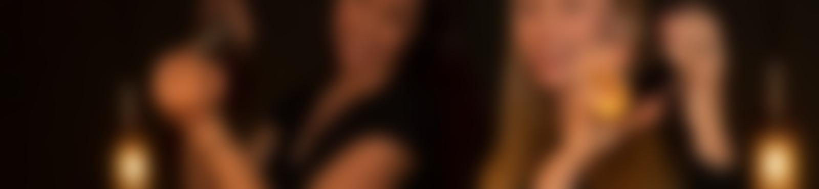Blurred b33f8889 4290 41d2 a9a5 af27639d9717