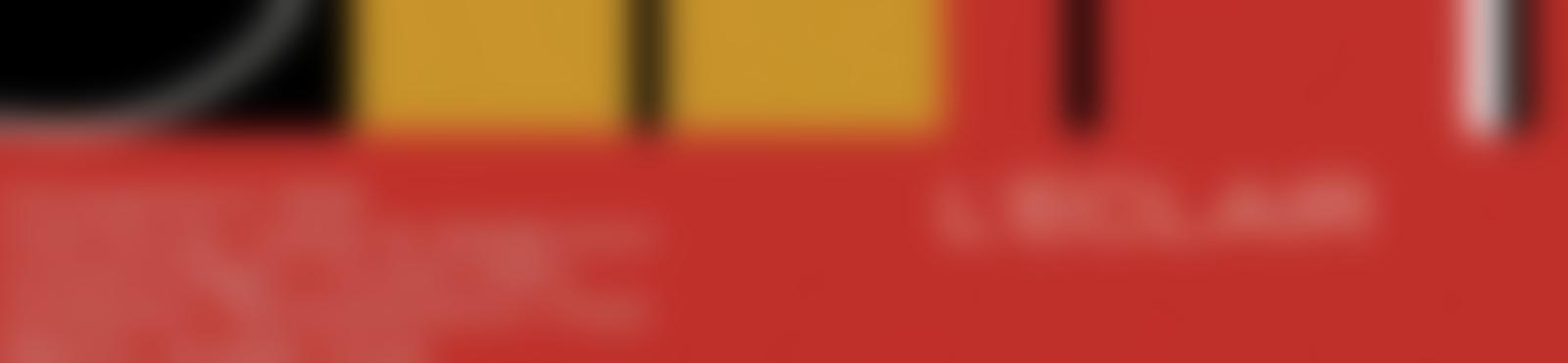 Blurred ad16f84a d303 4f29 9c52 d939f9db686e