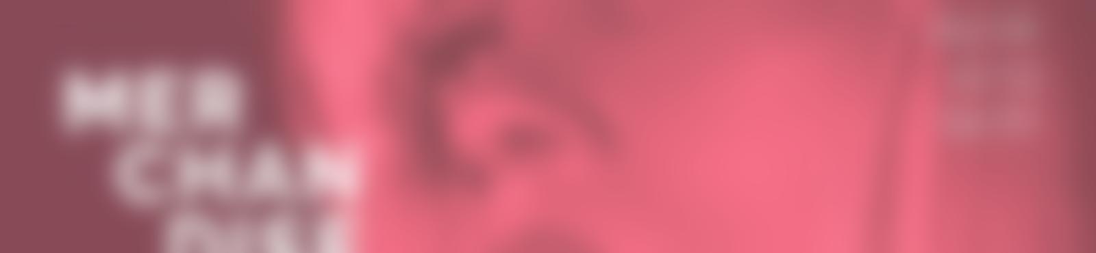 Blurred 3ead8bb5 aae7 496f 97a8 c764adb86bef