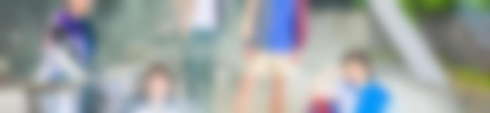 Blurred a525e366 7d0e 47c6 bd2b c65c05f4fb6a