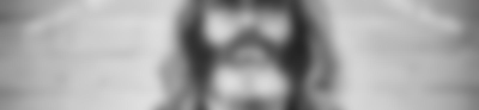 Blurred 478a6c23 0911 479d 9483 2c1dea29d648