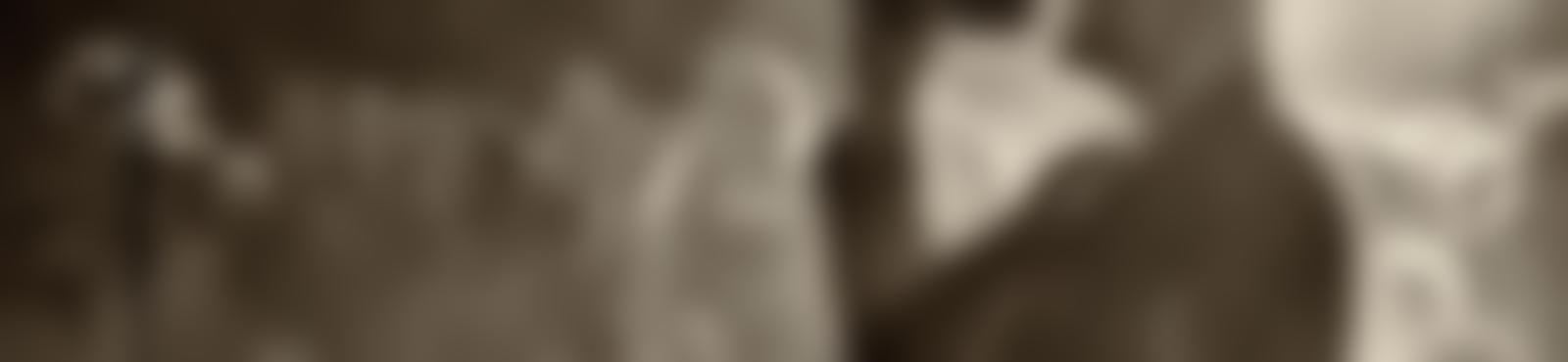 Blurred 7feae50f 0fb6 4f60 9465 20ead710643d