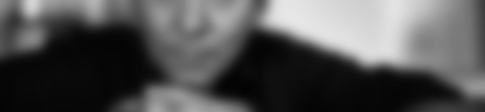 Blurred 23f6dfa3 9401 492f 8c07 be4062efaedb