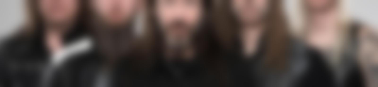 Blurred 656efd0f c6ad 4b5e 8eb0 8160f5474726