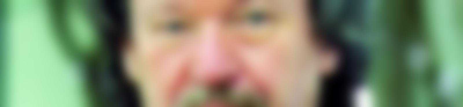 Blurred bf16fc79 1659 421b bb27 9fbbb4aa1d90