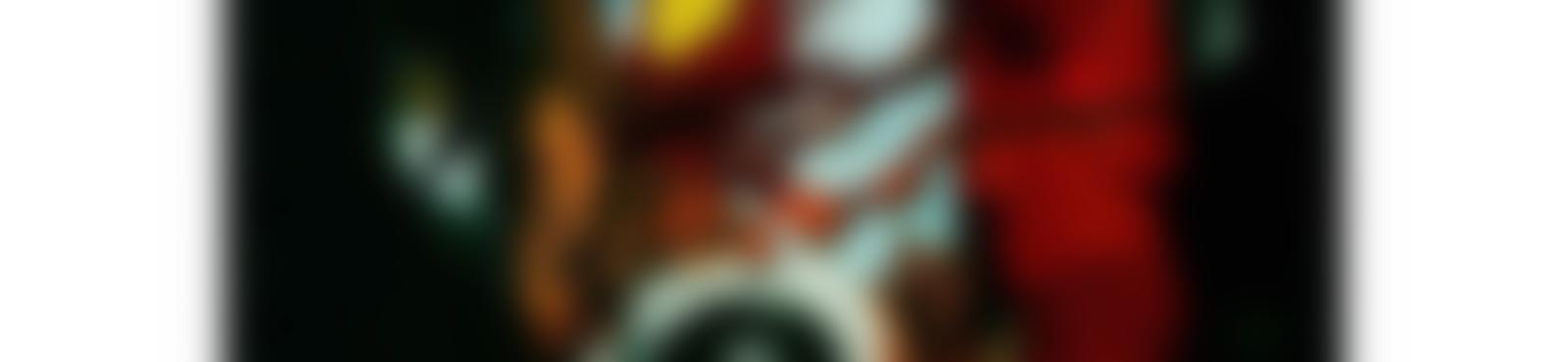 Blurred dee81bb1 fffd 4c26 ab7c 4f65659e9dbf