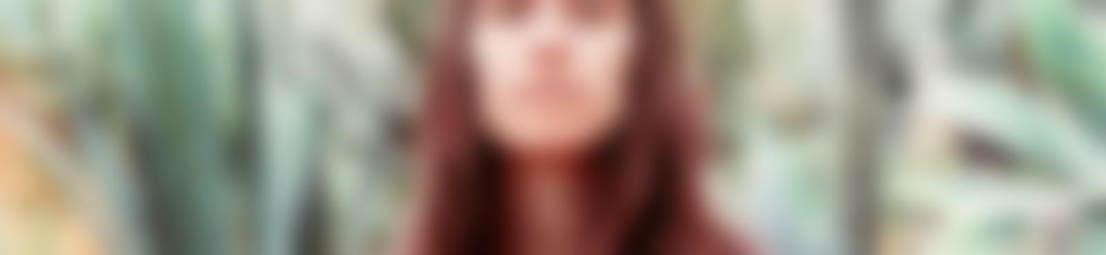 Blurred 3d5ab172 d36a 48d6 914c ff35580fc560