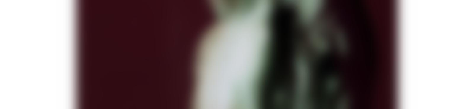 Blurred cf589a52 fa10 4cbd ac4c c48bb23d8cb6