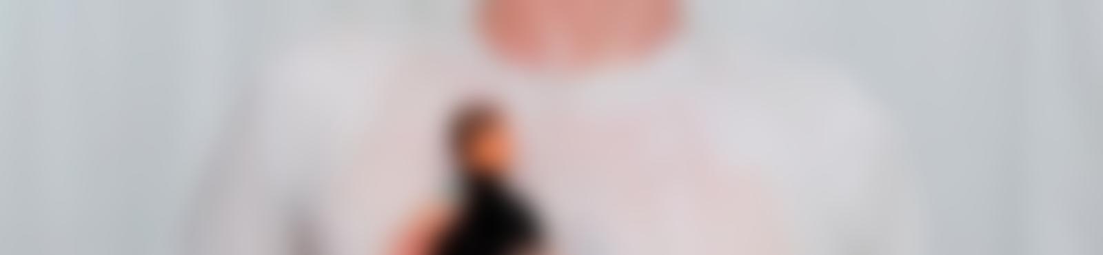 Blurred e028e751 052a 4b42 a447 3c4e179413e0