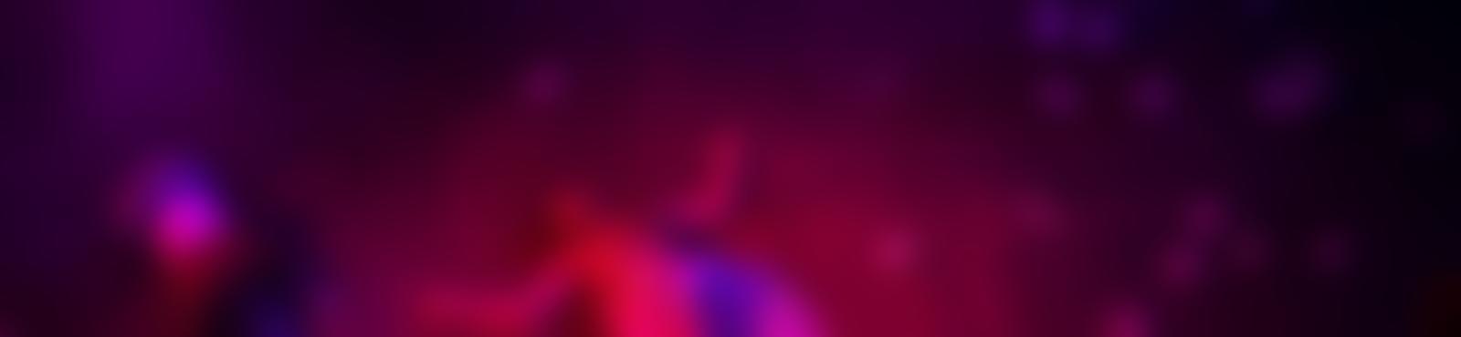 Blurred e8509a42 613d 49a6 b412 32f07b7e80fb