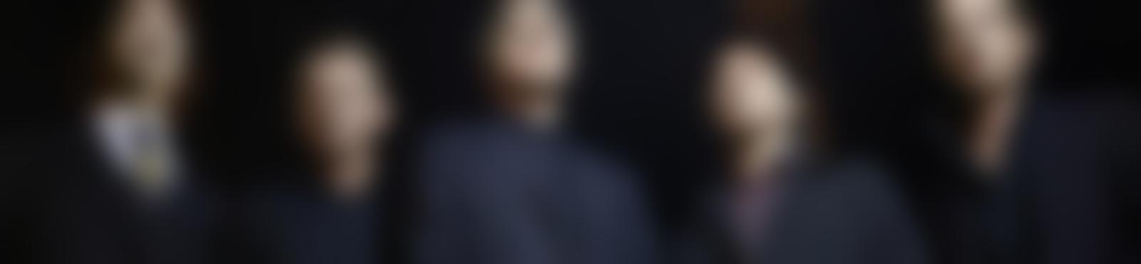 Blurred 1085f16f 2ff0 4432 90fd b56ec5b55017