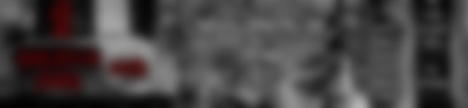 Blurred 59b82958 c575 4c3d a78d b32a528bc182