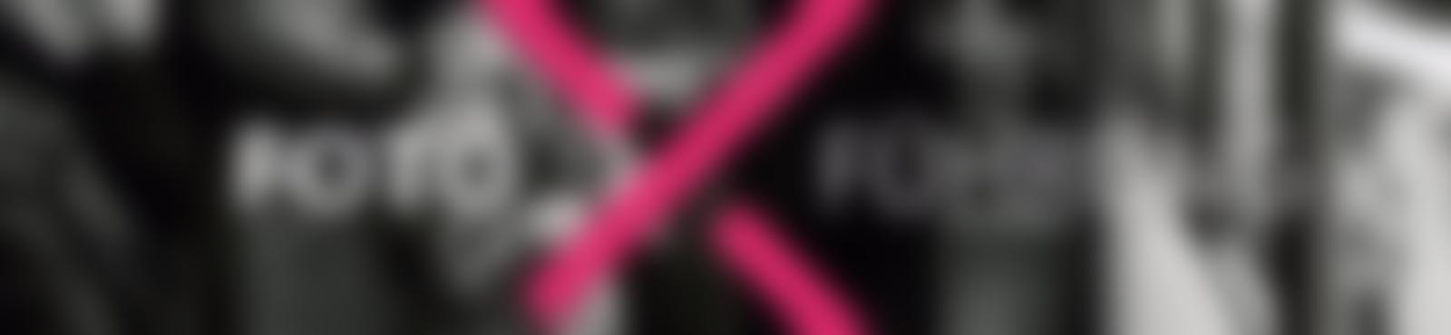 Blurred 86b86028 e646 4000 a885 c638ebaa10b7