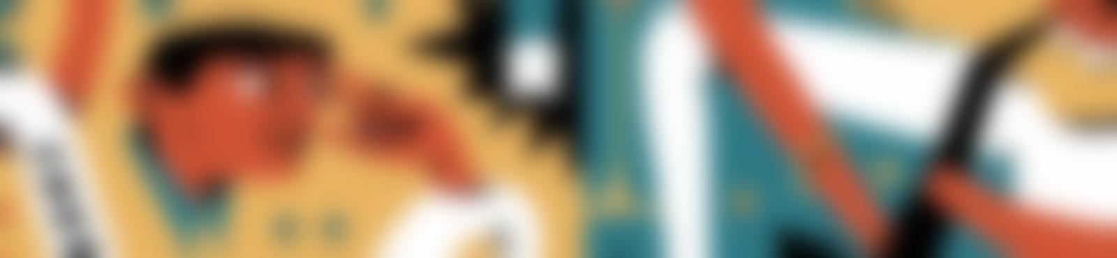 Blurred 26ecc1aa 83fc 4d78 821f 4abe051cb412
