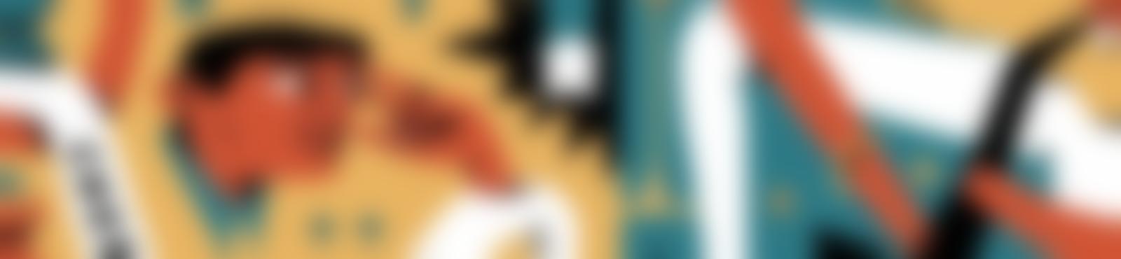 Blurred e889752b 55f2 49c0 aa10 d1e9ff6d2f59