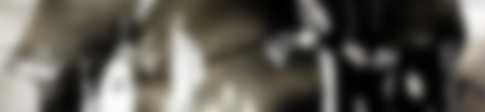 Blurred c421b4db 0fd9 4f64 94dc e58598739636