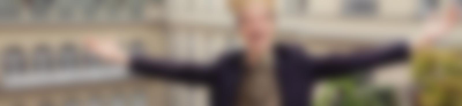 Blurred f4670556 9d22 4263 bba8 dae4eac47ee8