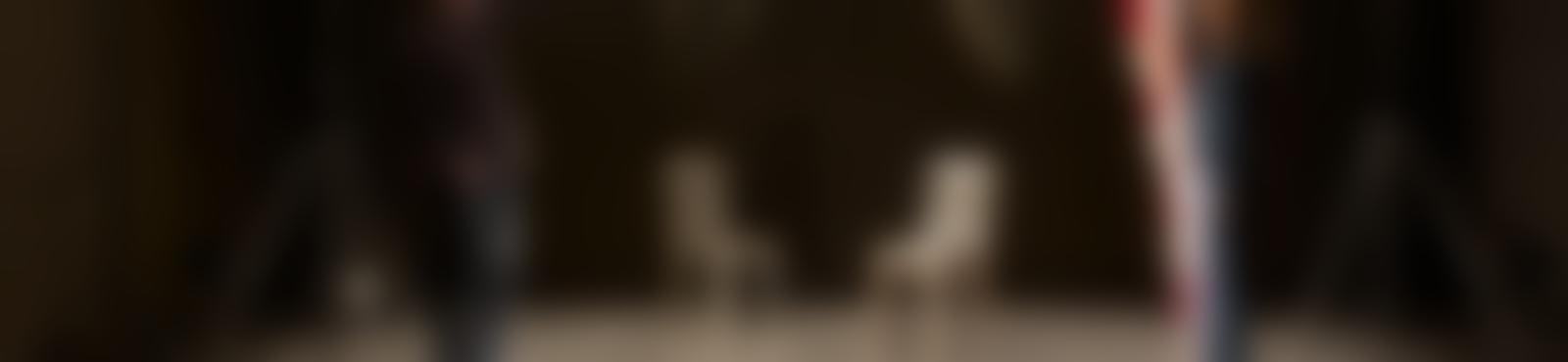 Blurred 8f274f34 2f9f 4f3c a0d9 44f6d6fb4aa6