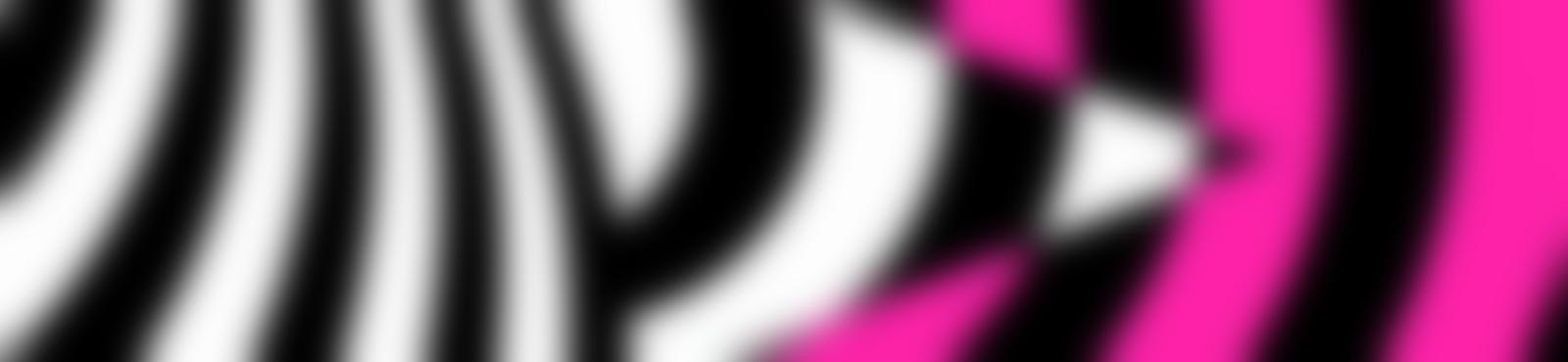 Blurred ec1b8299 be56 43f6 aa2f 2c37c19858ae
