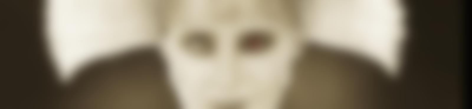 Blurred 5f944de8 361c 4238 bce7 ea40f040d3fb