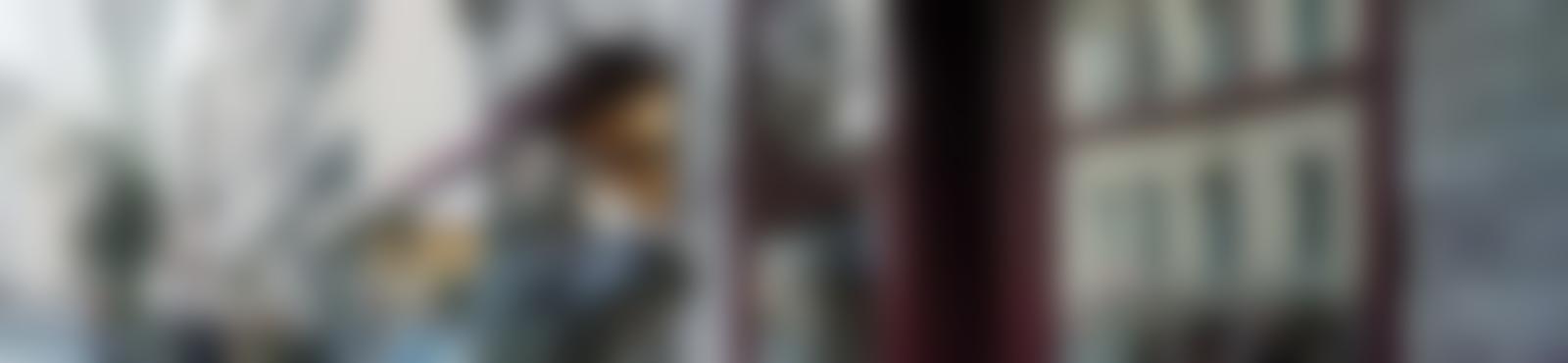 Blurred 9b798aaa 7099 4435 96ef 207681d462aa