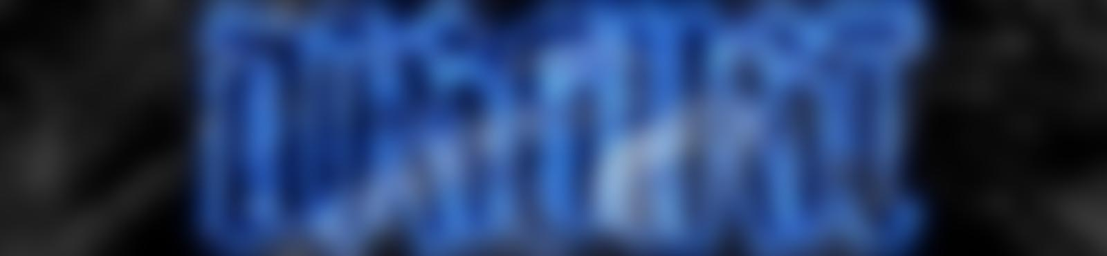 Blurred 1865e412 5f8c 4ee0 b3a2 6f3f7a636038