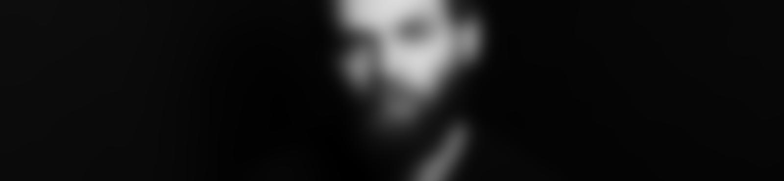 Blurred 34062899 64af 4f3c 98f4 9de36f6682ca