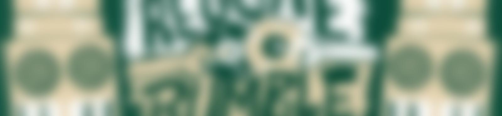 Blurred b5b31666 8f68 4ef1 b227 3d2e3573a881