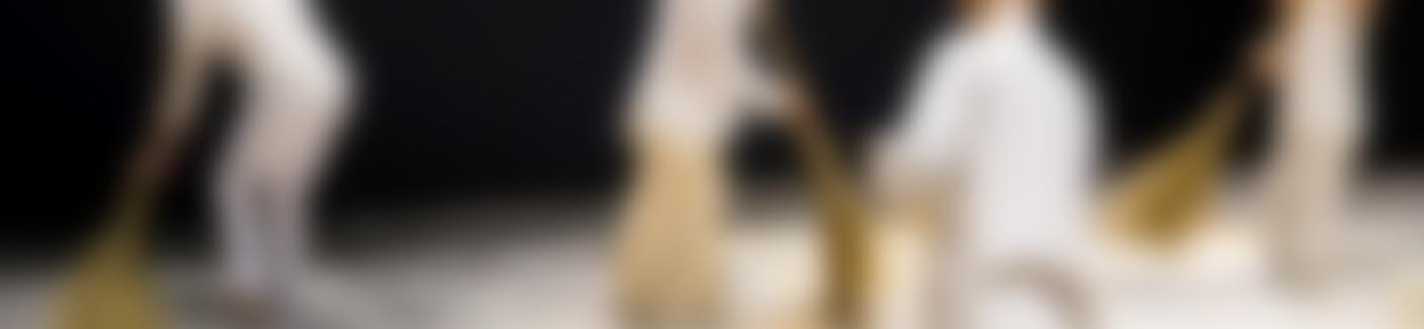 Blurred 7cab7e31 0c64 4016 9c9c 58086ce9e331