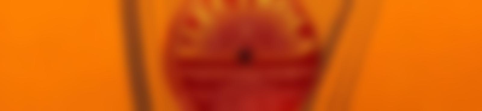 Blurred d261e9b0 6b5a 47b8 8539 dffbc9770689