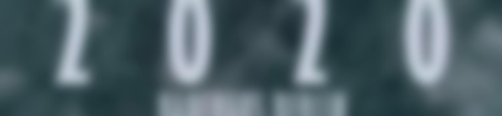 Blurred 038d879d c6b5 448a b99f dda9e3bb3dfd